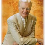 "BOB PROCTOR - ""YOUR DREAM OF RELEASING THE FEAR OF PUBLIC SPEAKING"""