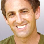 """DAVID KOHNER ZUCKERMAN - """"YOUR DREAM OF BEING A PRODUCED SCREENWRITER"""""""