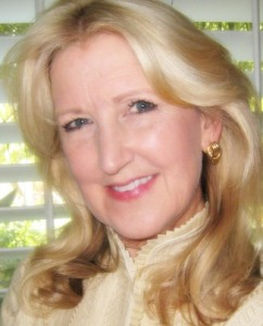 Dream Summit Host Evelyn Roberts Brooks