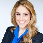 "PEARL ZADEH, D.D.S. - ""YOUR DREAM OF A MEDICAL CAREER"" + ""YOUR DREAM OF WHOLE BODY HEALTH"""