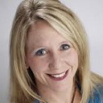 """GAIL GOODWIN - """"YOUR DREAM OF DAILY INSPIRATION"""""""